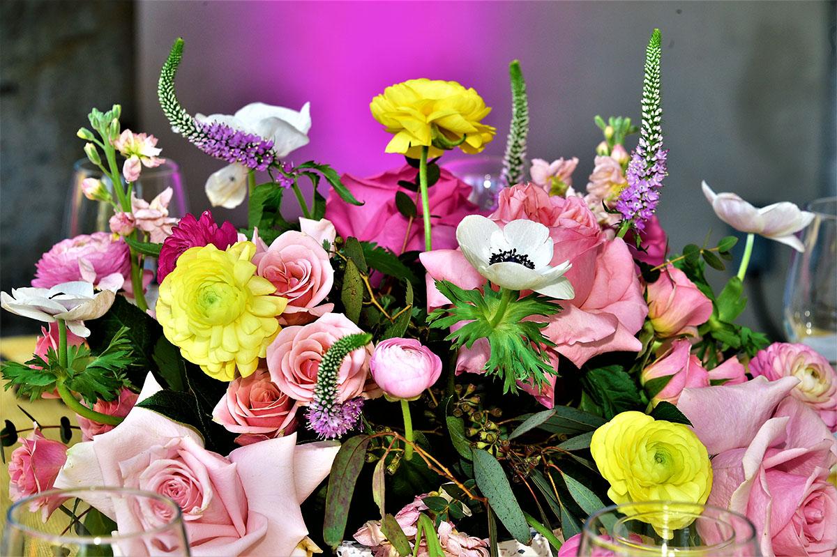 Ambiance - Botanical