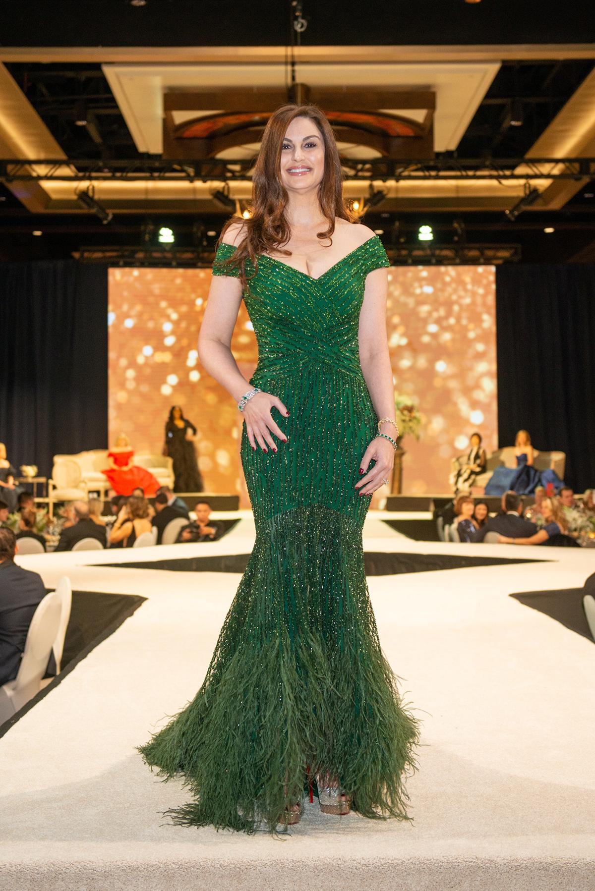 Brigitte Kalai
