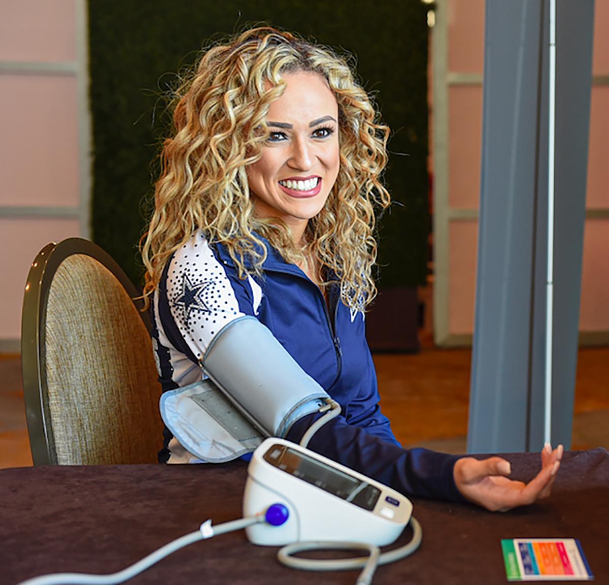 Cianna Levi