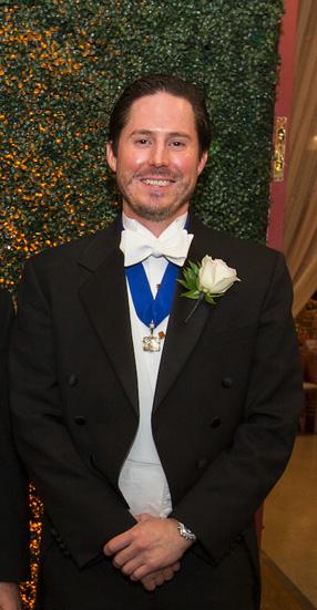David Aycock