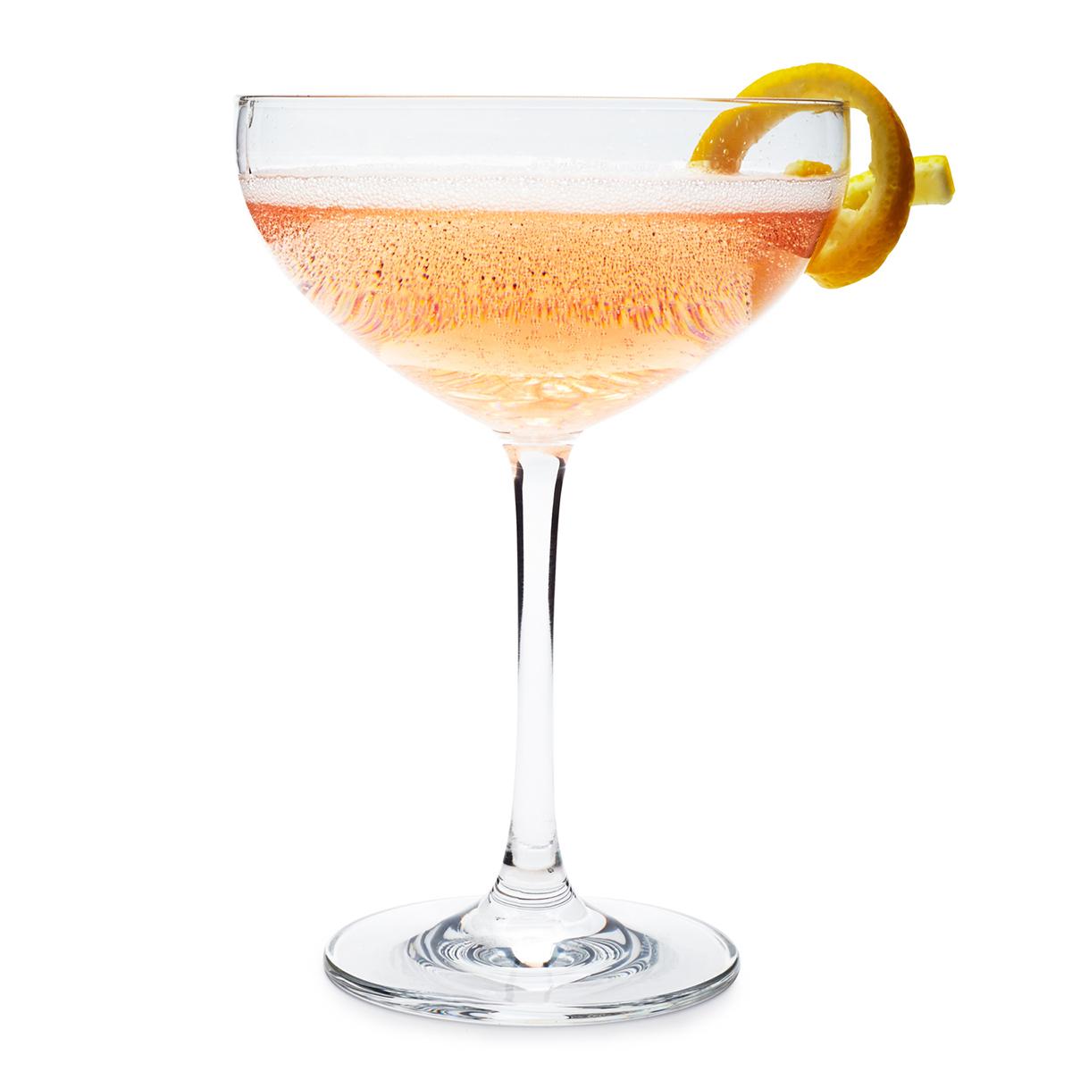 NCN Cocktail