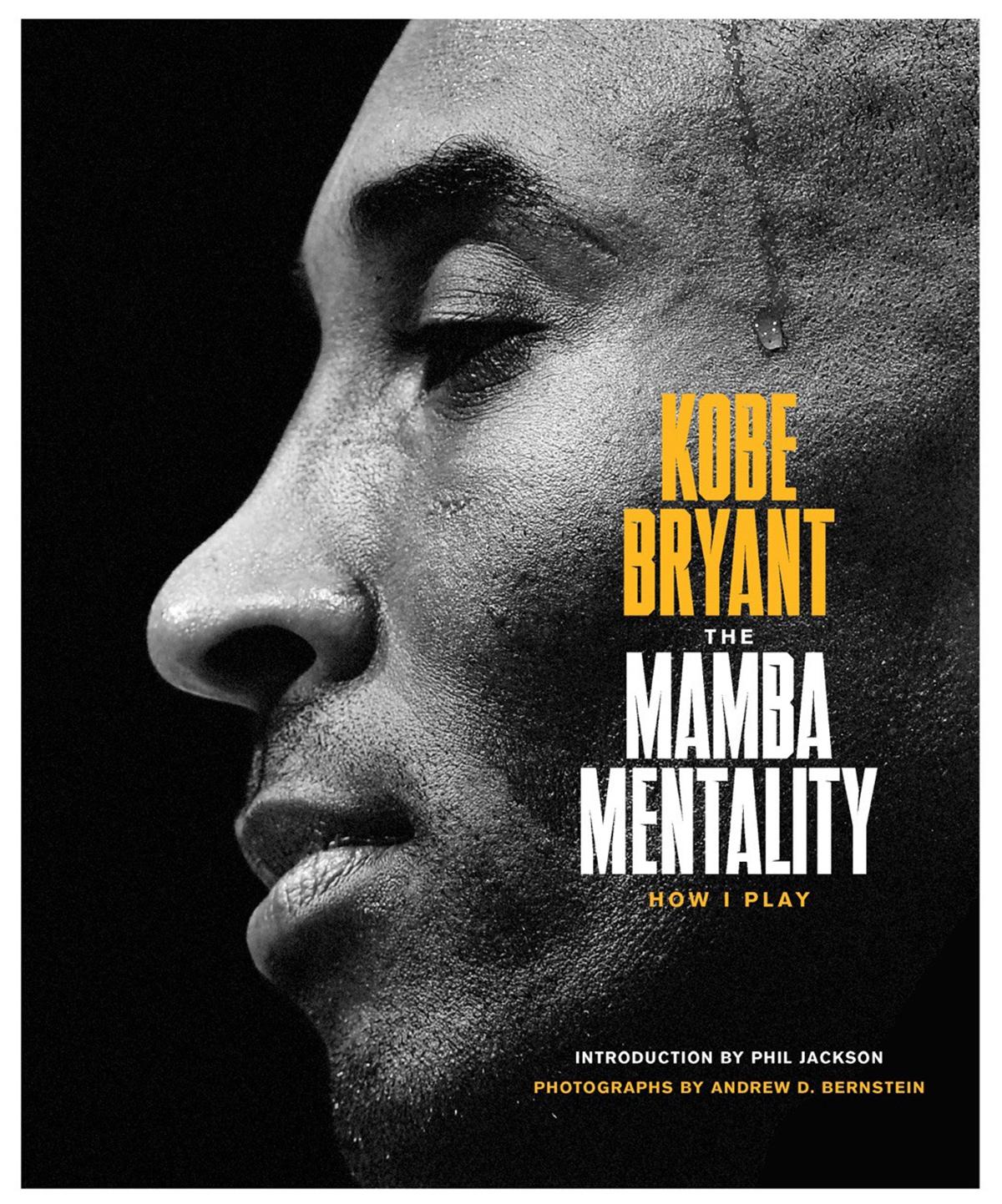 NCN Kobe Bryant