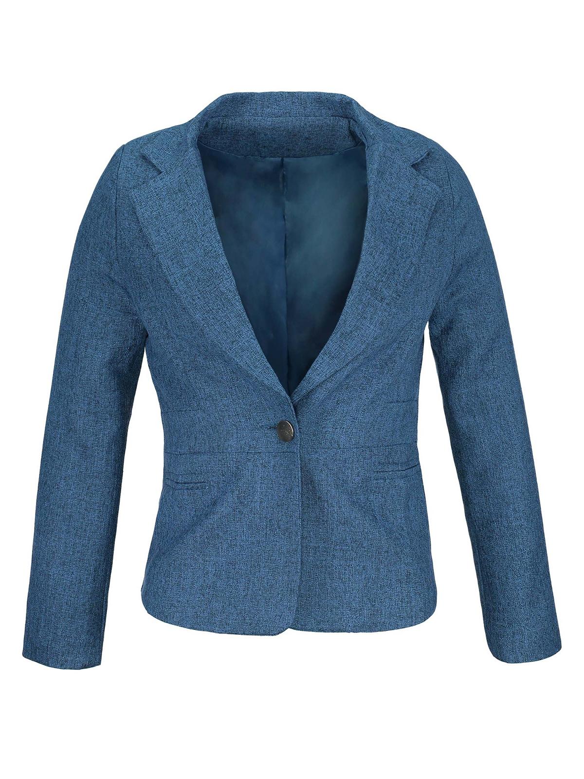 NCN Ladies blazer