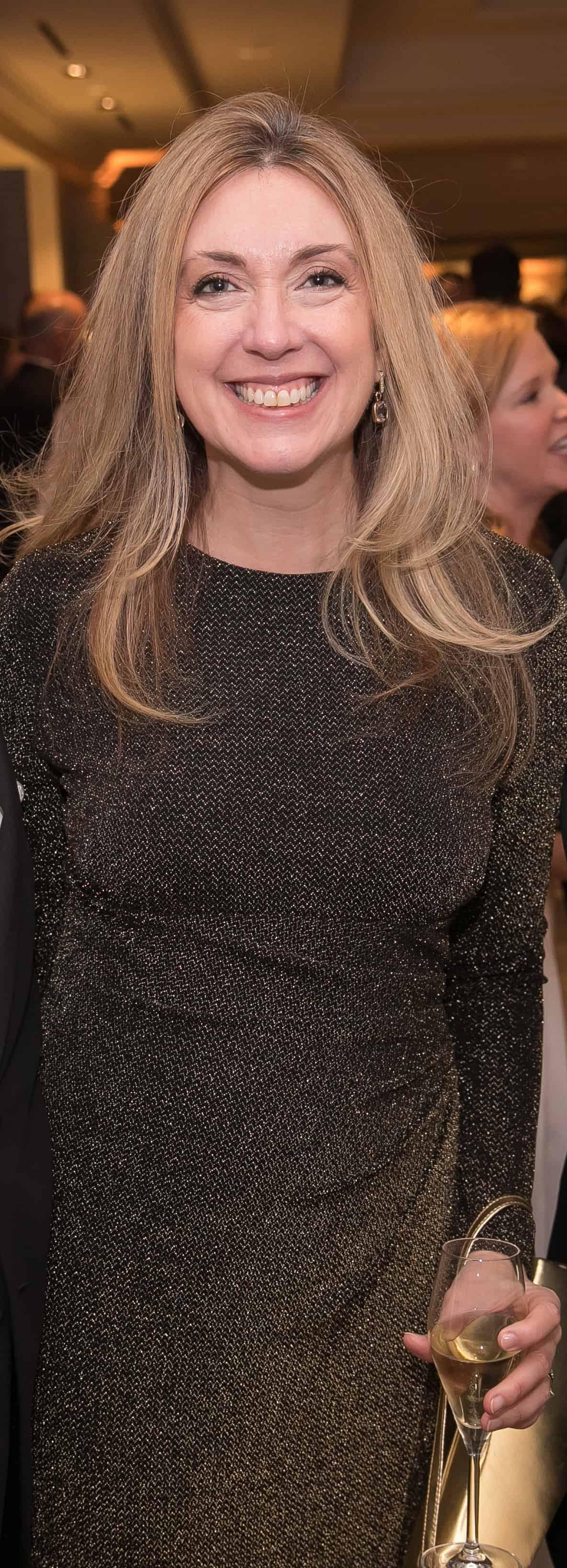 Terry Quinn