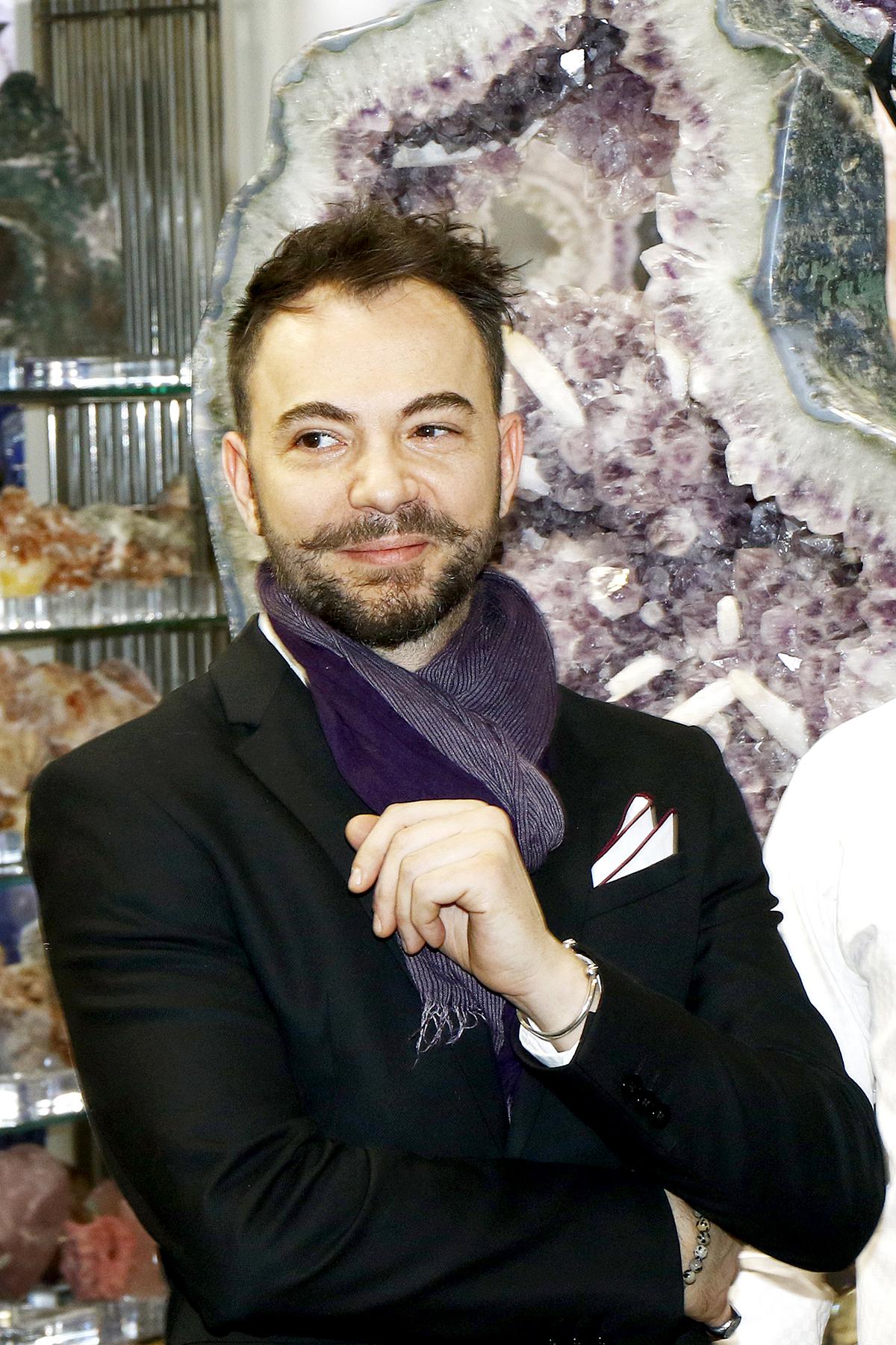 Giuliano Matarese
