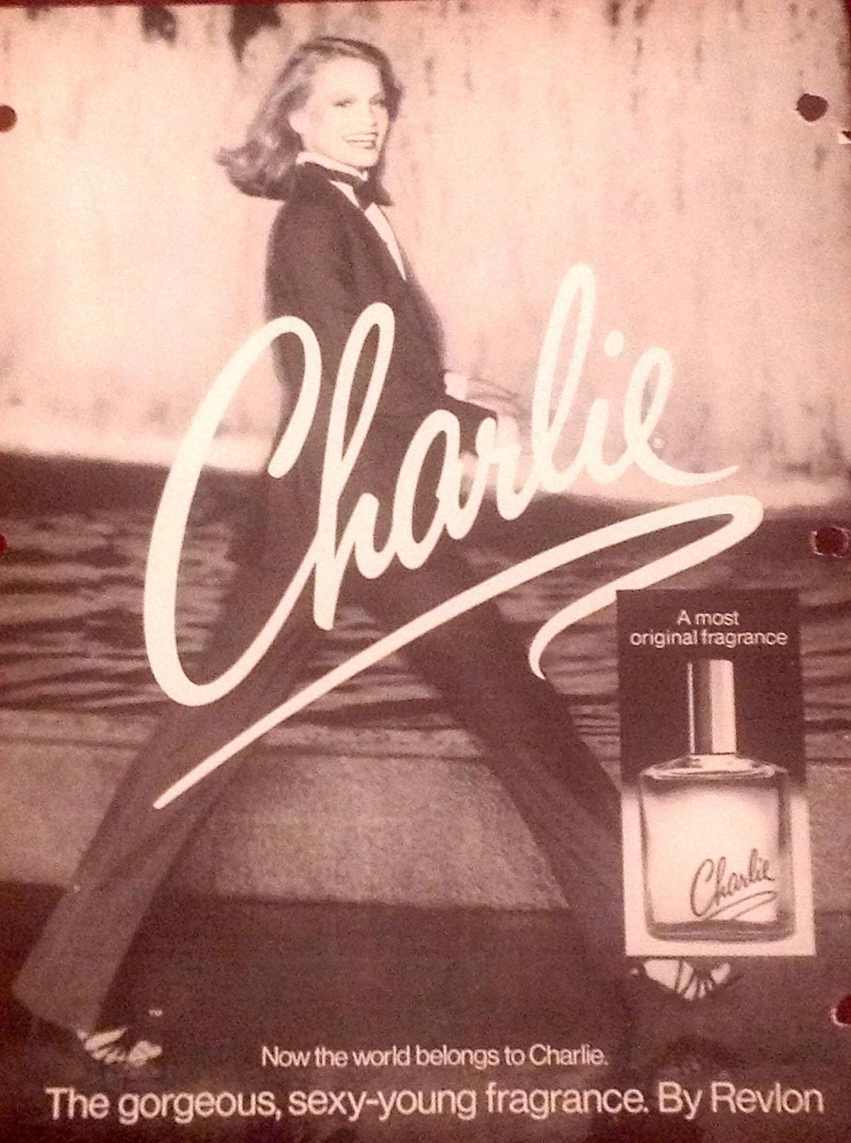 NCN Charlie