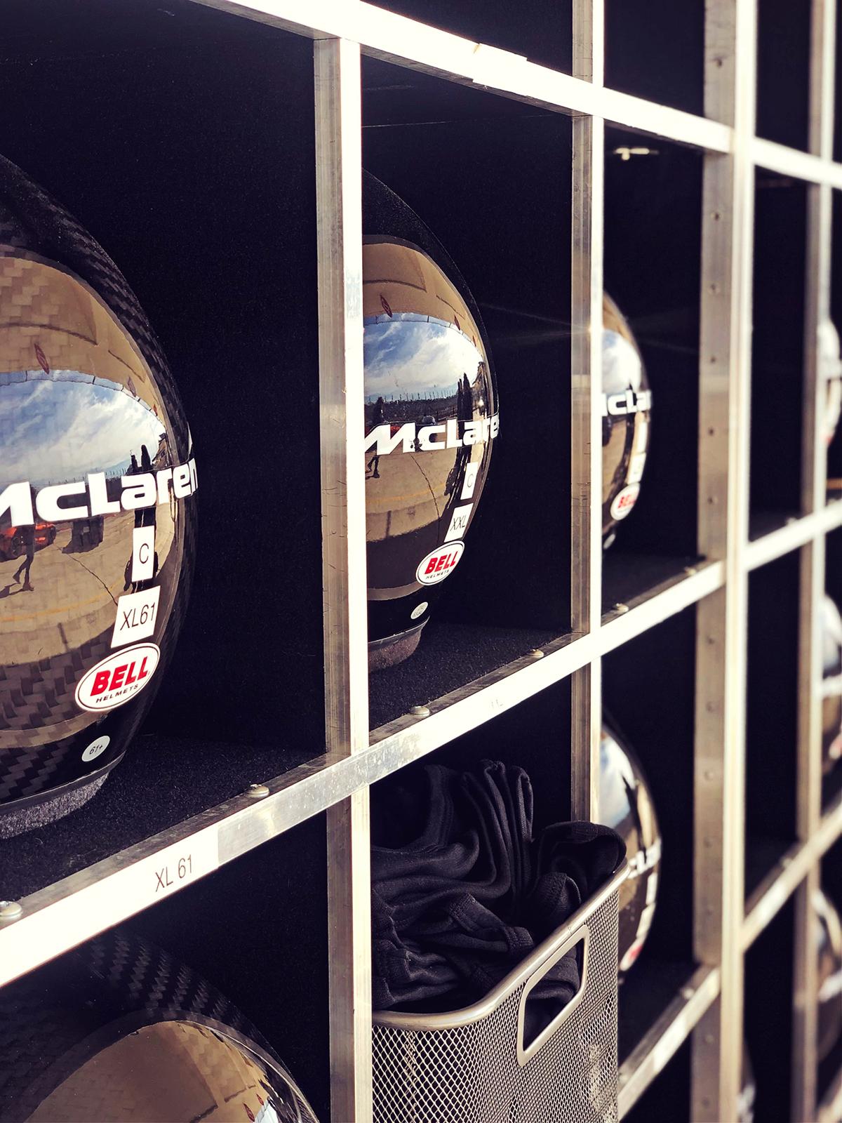 Pure McLaren (12)