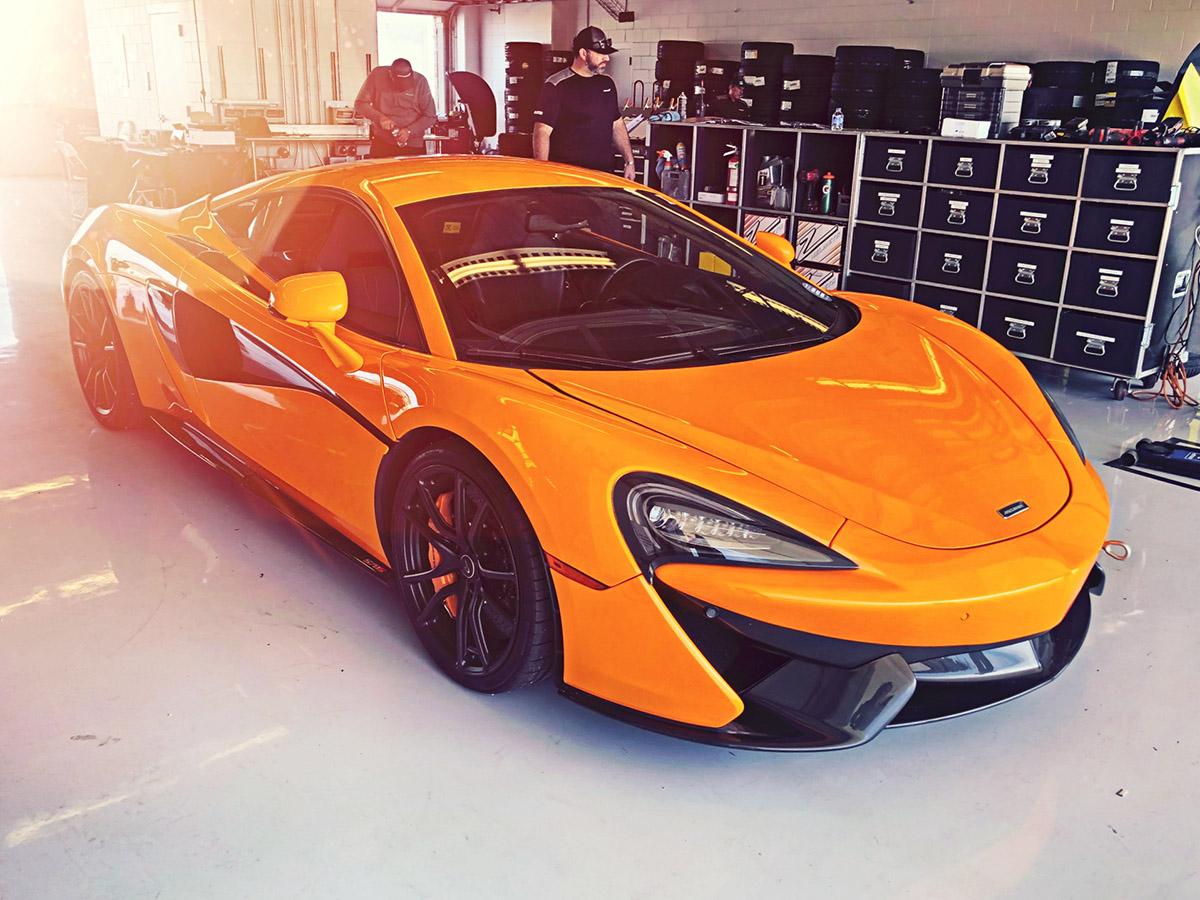 Pure McLaren (16)