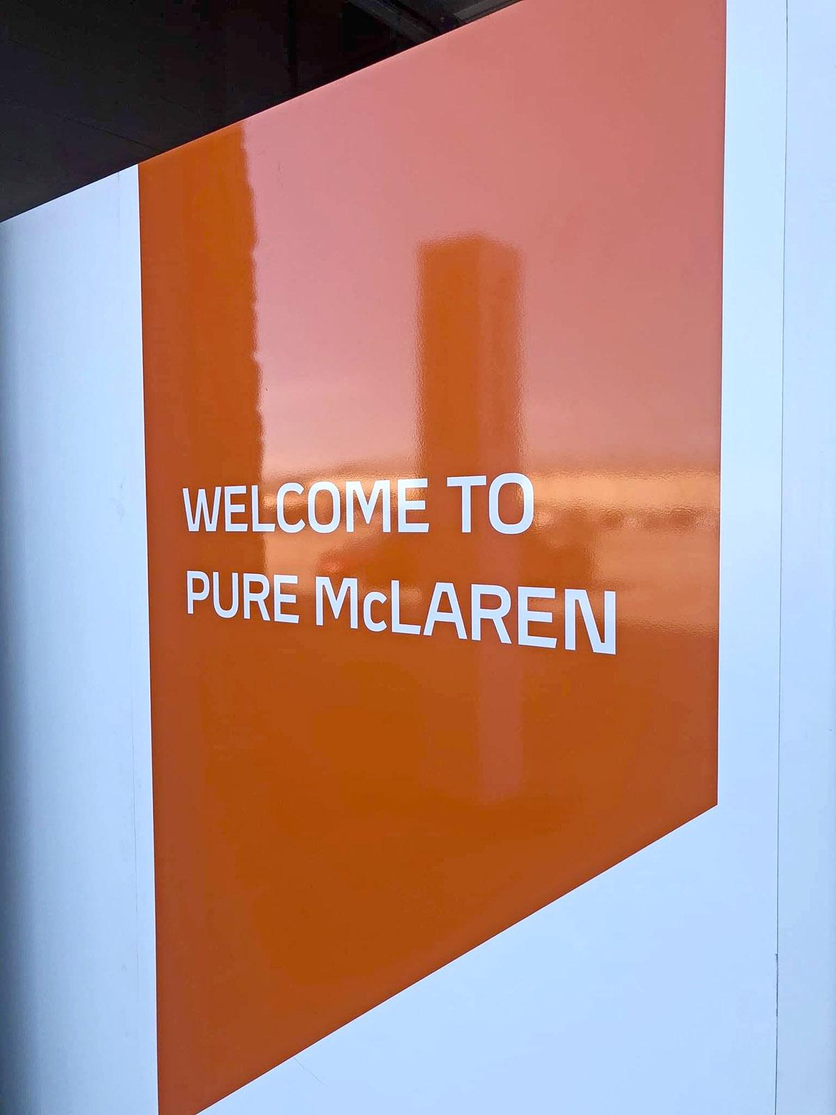 Pure McLaren (18)