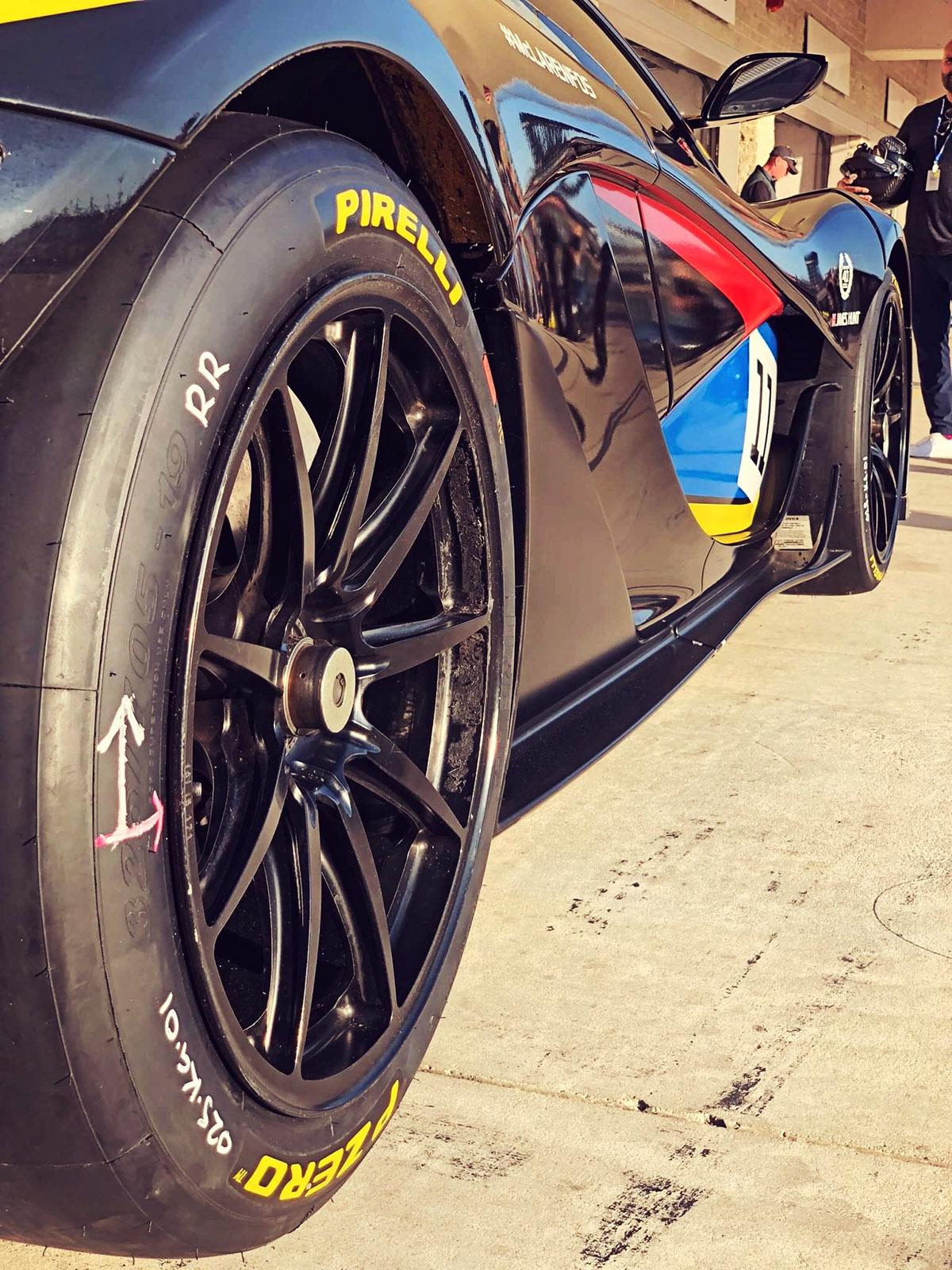 Pure McLaren (8)