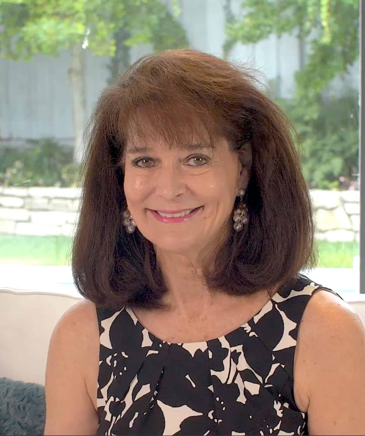 Sharon Ballew