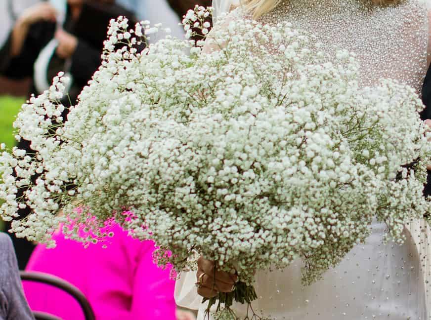 NCN Ambience Floral