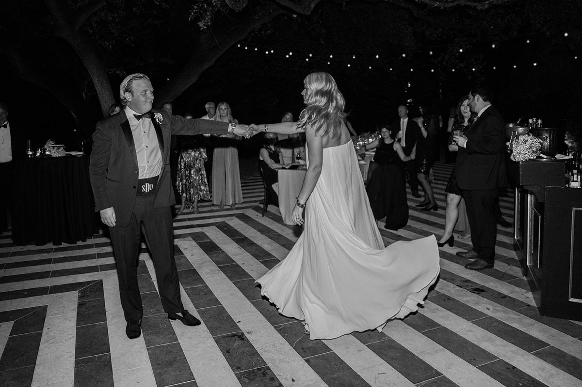 NCN Bride and Groom dancingJPG