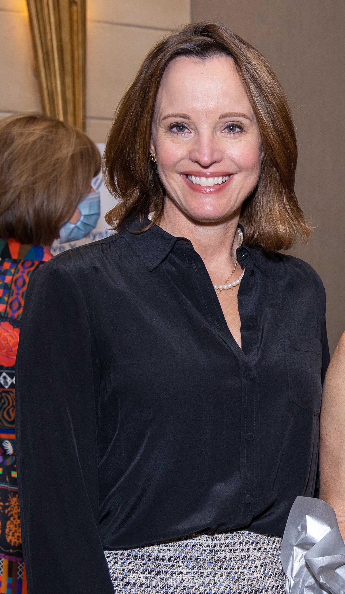 Kim Brannon