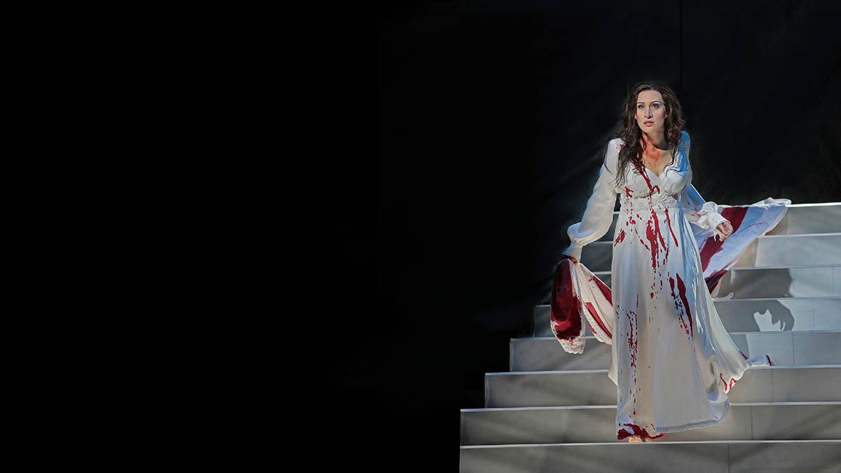 SA Brenda Rae, Metropolitan Opera, Courtesy of Opera San Antonio