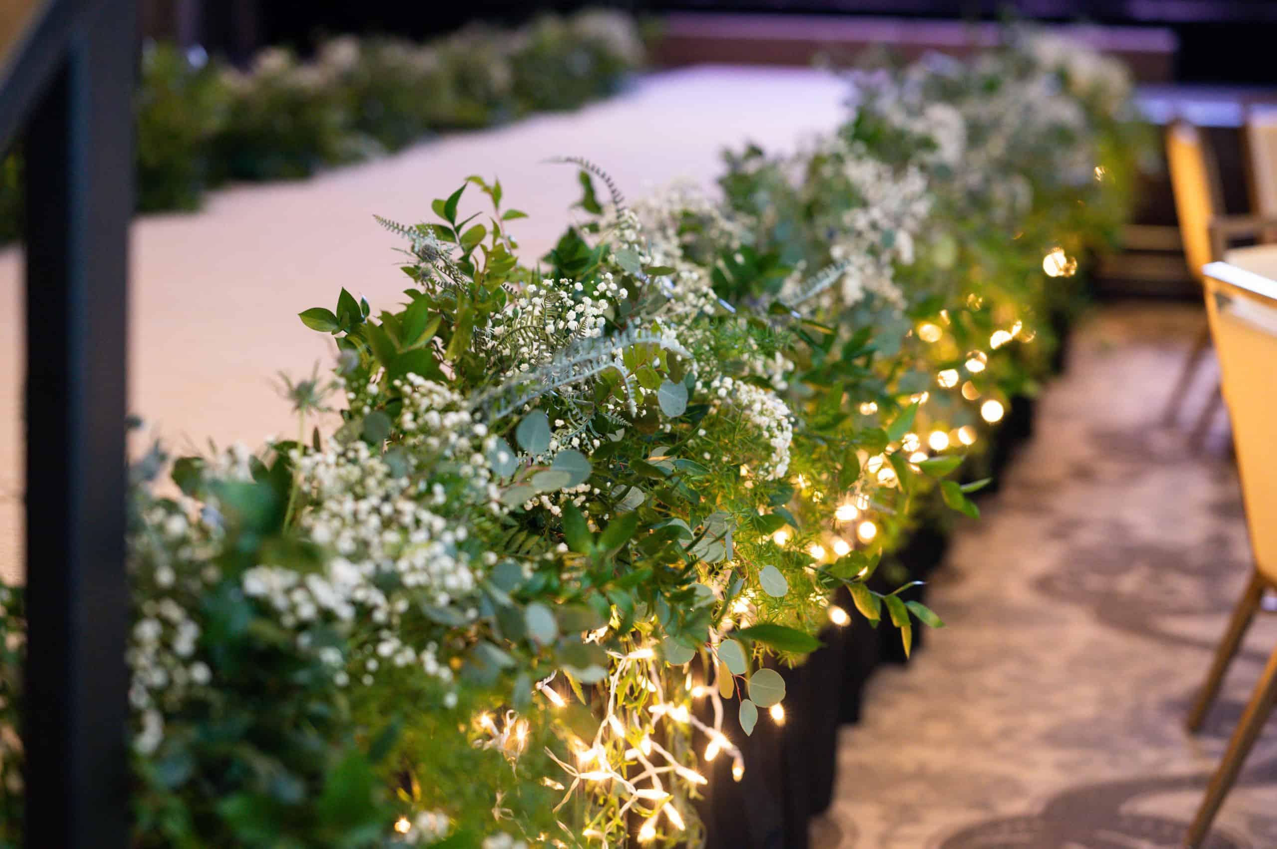 Ambiance - Gardenia (1)