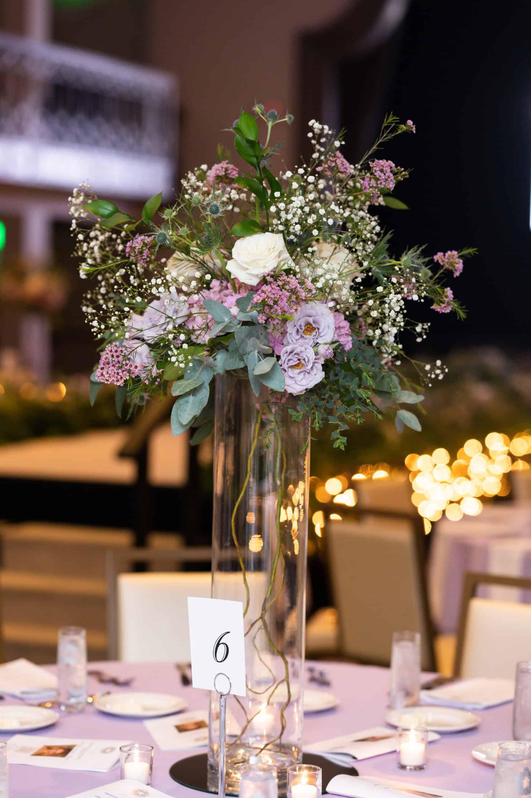 Ambiance - Gardenia