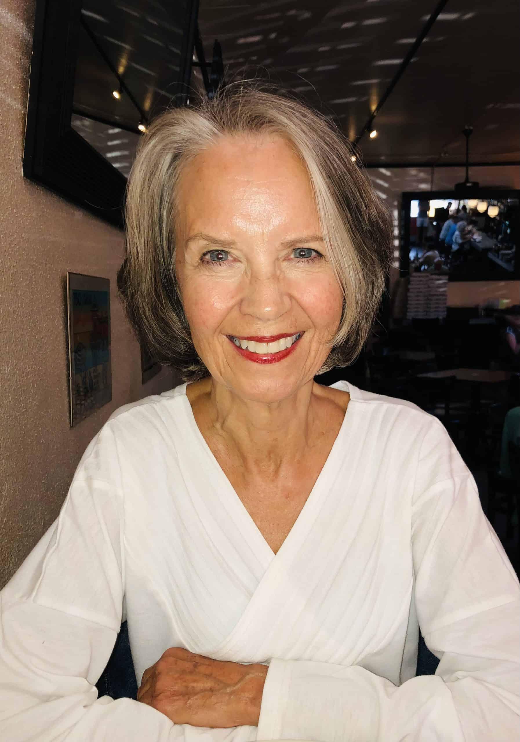 Mary Schnieder CROP ABOVE ELBOWS HeadShot 1